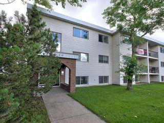 Photo 26: 104 10939 109 Street NW in Edmonton: Zone 08 Condo for sale : MLS®# E4163782