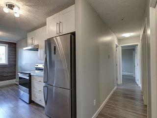 Photo 16: 104 10939 109 Street NW in Edmonton: Zone 08 Condo for sale : MLS®# E4163782