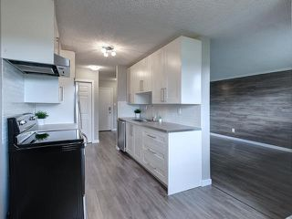 Photo 13: 104 10939 109 Street NW in Edmonton: Zone 08 Condo for sale : MLS®# E4163782