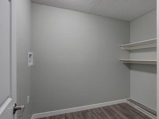 Photo 17: 104 10939 109 Street NW in Edmonton: Zone 08 Condo for sale : MLS®# E4163782