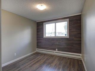 Photo 19: 104 10939 109 Street NW in Edmonton: Zone 08 Condo for sale : MLS®# E4163782