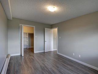 Photo 23: 104 10939 109 Street NW in Edmonton: Zone 08 Condo for sale : MLS®# E4163782