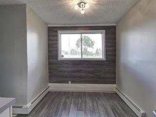 Photo 12: 104 10939 109 Street NW in Edmonton: Zone 08 Condo for sale : MLS®# E4163782