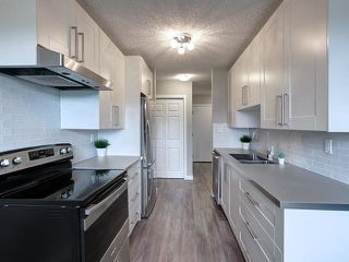 Photo 14: 104 10939 109 Street NW in Edmonton: Zone 08 Condo for sale : MLS®# E4163782