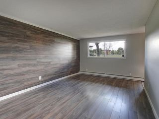 Photo 10: 104 10939 109 Street NW in Edmonton: Zone 08 Condo for sale : MLS®# E4163782