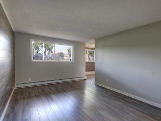 Photo 9: 104 10939 109 Street NW in Edmonton: Zone 08 Condo for sale : MLS®# E4163782