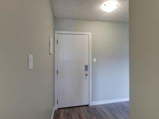 Photo 5: 104 10939 109 Street NW in Edmonton: Zone 08 Condo for sale : MLS®# E4163782