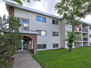 Photo 29: 104 10939 109 Street NW in Edmonton: Zone 08 Condo for sale : MLS®# E4163782