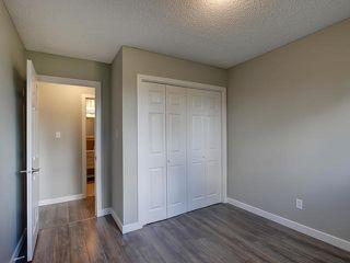 Photo 20: 104 10939 109 Street NW in Edmonton: Zone 08 Condo for sale : MLS®# E4163782