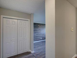 Photo 4: 104 10939 109 Street NW in Edmonton: Zone 08 Condo for sale : MLS®# E4163782