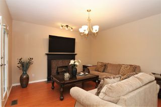 Photo 6: 7987 LOFTUS Street in Mission: Mission-West House for sale : MLS®# R2385038