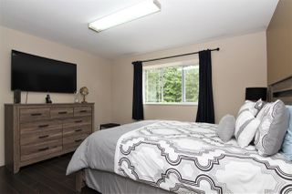 Photo 11: 7987 LOFTUS Street in Mission: Mission-West House for sale : MLS®# R2385038