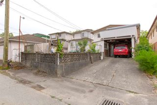 Photo 18: 3147 E 5TH Avenue in Vancouver: Renfrew VE House for sale (Vancouver East)  : MLS®# R2385322