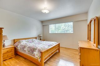 Photo 11: 3147 E 5TH Avenue in Vancouver: Renfrew VE House for sale (Vancouver East)  : MLS®# R2385322