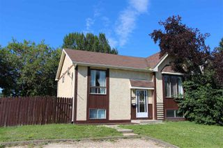Photo 1: 217 Greenwood Drive: Spruce Grove House for sale : MLS®# E4165135