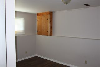 Photo 21: 217 Greenwood Drive: Spruce Grove House for sale : MLS®# E4165135