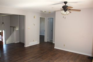 Photo 11: 217 Greenwood Drive: Spruce Grove House for sale : MLS®# E4165135