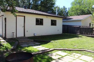 Photo 3: 217 Greenwood Drive: Spruce Grove House for sale : MLS®# E4165135