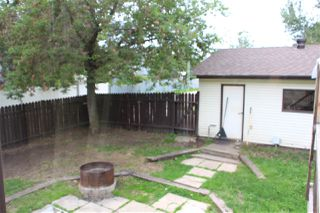 Photo 4: 217 Greenwood Drive: Spruce Grove House for sale : MLS®# E4165135