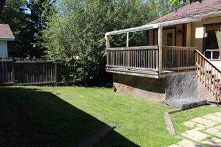 Photo 5: 217 Greenwood Drive: Spruce Grove House for sale : MLS®# E4165135