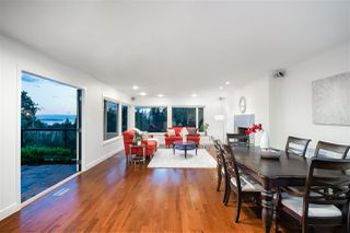 Photo 12: 250 W ROCKLAND Road in North Vancouver: Upper Lonsdale House for sale : MLS®# R2388323