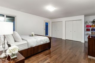 Photo 15: 250 W ROCKLAND Road in North Vancouver: Upper Lonsdale House for sale : MLS®# R2388323