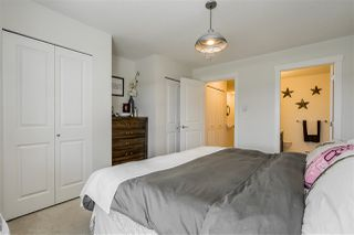 """Photo 13: 2 16518 24A Avenue in Surrey: Grandview Surrey Townhouse for sale in """"Notting  Hill"""" (South Surrey White Rock)  : MLS®# R2390503"""