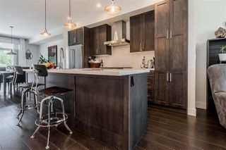 """Photo 6: 2 16518 24A Avenue in Surrey: Grandview Surrey Townhouse for sale in """"Notting  Hill"""" (South Surrey White Rock)  : MLS®# R2390503"""