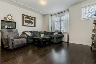 """Photo 4: 2 16518 24A Avenue in Surrey: Grandview Surrey Townhouse for sale in """"Notting  Hill"""" (South Surrey White Rock)  : MLS®# R2390503"""