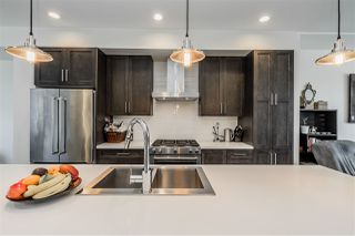 """Photo 7: 2 16518 24A Avenue in Surrey: Grandview Surrey Townhouse for sale in """"Notting  Hill"""" (South Surrey White Rock)  : MLS®# R2390503"""