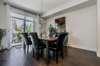 """Photo 10: 2 16518 24A Avenue in Surrey: Grandview Surrey Townhouse for sale in """"Notting  Hill"""" (South Surrey White Rock)  : MLS®# R2390503"""