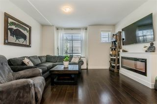 """Photo 3: 2 16518 24A Avenue in Surrey: Grandview Surrey Townhouse for sale in """"Notting  Hill"""" (South Surrey White Rock)  : MLS®# R2390503"""