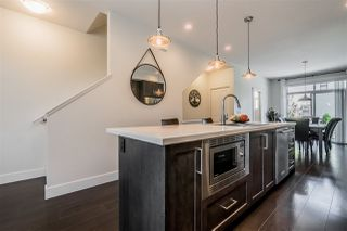 """Photo 9: 2 16518 24A Avenue in Surrey: Grandview Surrey Townhouse for sale in """"Notting  Hill"""" (South Surrey White Rock)  : MLS®# R2390503"""