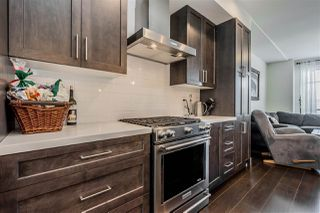 """Photo 8: 2 16518 24A Avenue in Surrey: Grandview Surrey Townhouse for sale in """"Notting  Hill"""" (South Surrey White Rock)  : MLS®# R2390503"""