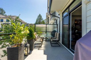 """Photo 17: 2 16518 24A Avenue in Surrey: Grandview Surrey Townhouse for sale in """"Notting  Hill"""" (South Surrey White Rock)  : MLS®# R2390503"""