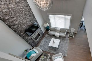 Photo 29: 9012 24 Avenue in Edmonton: Zone 53 House for sale : MLS®# E4167291