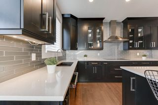 Photo 13: 9012 24 Avenue in Edmonton: Zone 53 House for sale : MLS®# E4167291