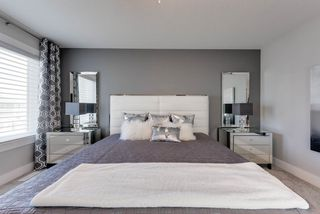 Photo 22: 9012 24 Avenue in Edmonton: Zone 53 House for sale : MLS®# E4167291