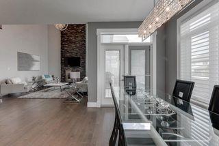 Photo 16: 9012 24 Avenue in Edmonton: Zone 53 House for sale : MLS®# E4167291