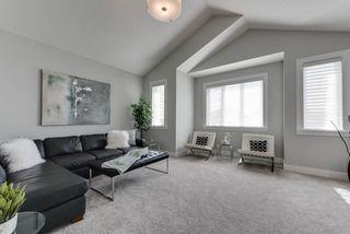 Photo 19: 9012 24 Avenue in Edmonton: Zone 53 House for sale : MLS®# E4167291