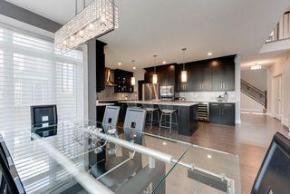 Photo 15: 9012 24 Avenue in Edmonton: Zone 53 House for sale : MLS®# E4167291