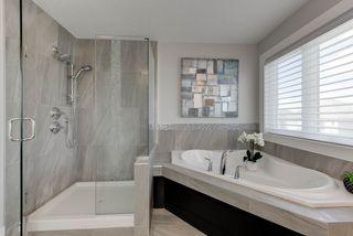Photo 25: 9012 24 Avenue in Edmonton: Zone 53 House for sale : MLS®# E4167291