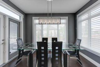 Photo 11: 9012 24 Avenue in Edmonton: Zone 53 House for sale : MLS®# E4167291