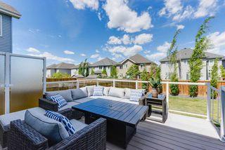 Photo 30: 9012 24 Avenue in Edmonton: Zone 53 House for sale : MLS®# E4167291