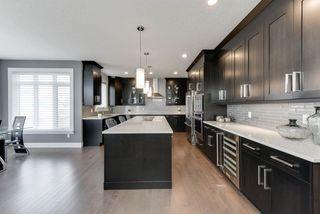 Photo 12: 9012 24 Avenue in Edmonton: Zone 53 House for sale : MLS®# E4167291