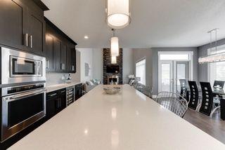 Photo 14: 9012 24 Avenue in Edmonton: Zone 53 House for sale : MLS®# E4167291