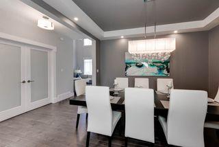 Photo 6: 9012 24 Avenue in Edmonton: Zone 53 House for sale : MLS®# E4167291