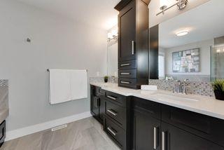Photo 23: 9012 24 Avenue in Edmonton: Zone 53 House for sale : MLS®# E4167291