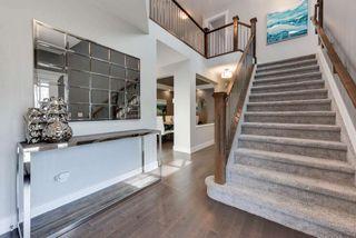 Photo 5: 9012 24 Avenue in Edmonton: Zone 53 House for sale : MLS®# E4167291
