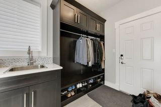 Photo 17: 9012 24 Avenue in Edmonton: Zone 53 House for sale : MLS®# E4167291